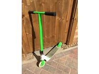 **Bargain** Scooter