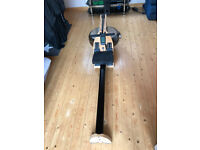WaterRower A1 Studio Rowing Machine, Excellent condition