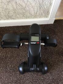 Easylife Armchair Exercise Bike