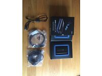 Elgato Game Capture HD *ONLY USED ONCE**IN BOX W/ LEADS**OPEN TO OFFERS*