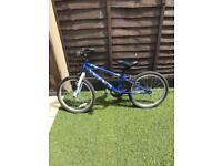 Bike for sale £50 Ono