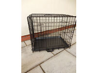 Puppy Training Crate House Training £25 ONO