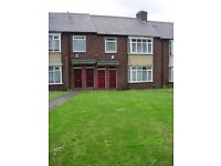 TWO BEDROOM FLAT IN BENTINCK ROAD NEWCASTLE NE4 6UX