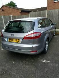 New car forces sale