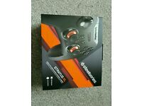Steelseries Stratus XL Controller Gamepad Android Windows Gear VR s5 s6 s7 edge note