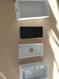 Iphone 6s 64Gb Silver EE unlocked