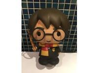 Harry Potter money box