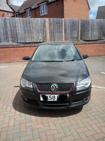 VW Polo 1.2 Match