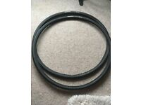 Cycle tyres - Giant 700x250 S-R4