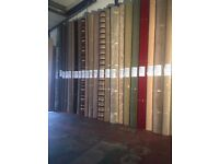 Carpet Roll End Warehouse NOW OPEN !!!