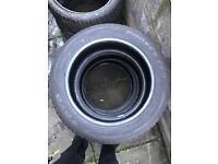 Cheap Pirelli/Toyo Tyres for sale