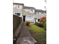 Immaculate 2 Bedroom House to rent, Eaglesham, G76 0NH