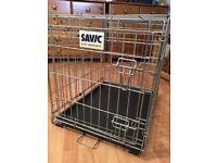 Savic Dog Crate/Cage