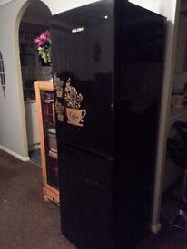 Fridge freezer for sale !!