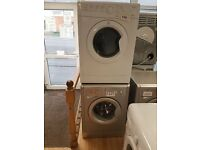 ****WITH GUARANTEE******* DRYER WITH VENT