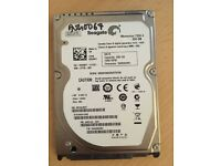 HDD 250gb hard drive
