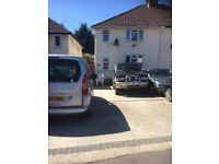 houe for sale in high wycombe, near london