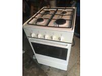 Cooker for sale £95 can help deliver locally very clean