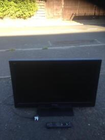 32 inch Panasonic LCD TVs £25 (free delivery)
