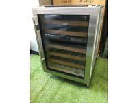 Lovely Sub Zero Wine cooler fridge Subzero wolf appliance