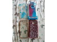 5 Samsung s7 cases