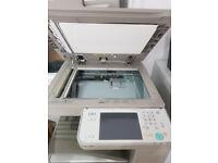 Canon C5051i Printer for sale
