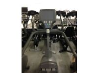 LIFE FITNESS 95SI/SE STEPPERS FORSALE!!