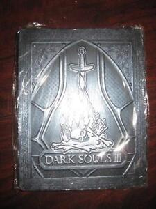 Dark Souls III - Apocalypse Edition - [Box only]