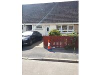 2 bedroom house for sale in mosstodloch
