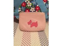 Small Radley coin purse