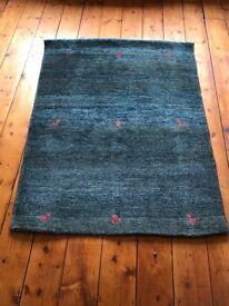 Beautiful Iranian rug