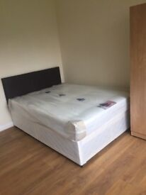 STOCK CLEARANCE NEW BED & MATTRESS