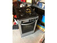 Beko cooker hardly used about 3 year old its a gas one need to go asap