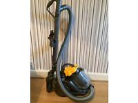 Dyson DC19 Hoover