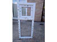 windows frame