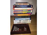 Engineering/Maths books