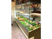 Mafirol RAVEL Serve over counter