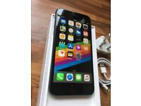 iPhone 8 - 64GB - As New 3 weeks old - No Offers!!!!