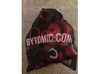 Bytomic Sparring Kit