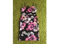 Bodycon Dress size12