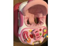 7e7db3dafd40d Second-Hand Baby Walkers for Sale | Gumtree