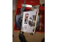 Bosch Circular Saw GKS 54CE