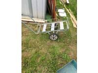 Trolley (Cart)