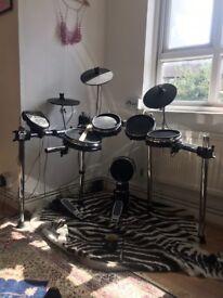 Alesis Surge electronic drums