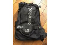 Ortovox Snowboard Ski backpack