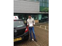 Bargain Intensive Driving courses/ lessons