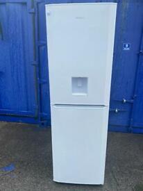 Beko Fridge Freezer 6Ft Water Dispenser