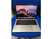 MacBook Pro 13.3 Retina late 2016 BARGAIN PRICE