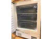 Kenwood Undercounter Freezer