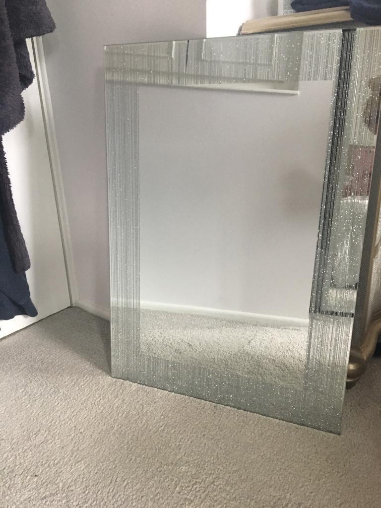 Bathroom Mirror Gumtree bathroom mirror | in ruislip, london | gumtree